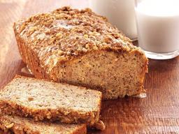 Today Is National Banana Bread Day!