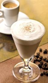 Today Is National Brandy Alexander Day!