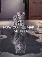 What Does Coffee Do For You?
