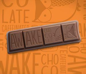 Today Is National Cocoa Day!