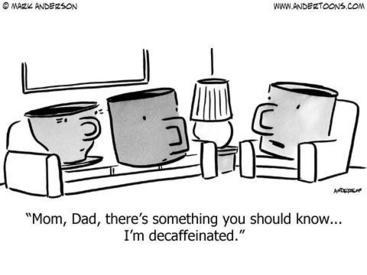 Sunday Funnies!