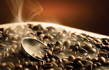 Coffee 101!