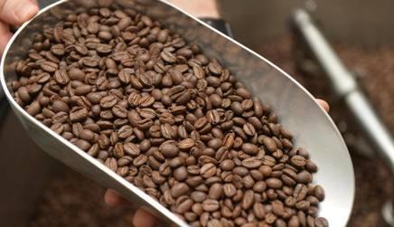 I Am A Caffeine Addict….