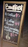 Politeness Before Caffeine Pays Off!