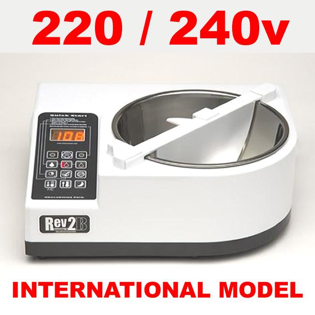Rev2b 220v