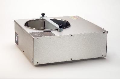 X320 choco 2