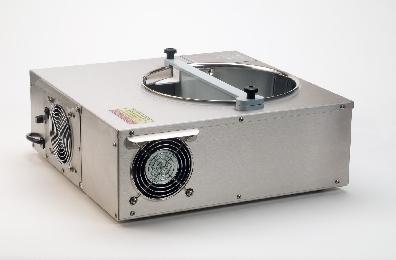 X320 choco 4