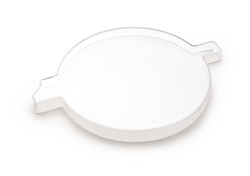Accessories - Replacement Clear Lid Bowl Cover - Mini Rev & Rev2B