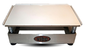 The Vibe - Chocovision Vibrating Chocolate Shaker Table