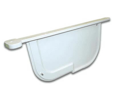 Accessories - Replacement Baffle - to fit Revolation 3Z (Rev 3Z)