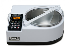 Chocovision Revolation 2 (Rev2) Chocolate Tempering Machine Temperer