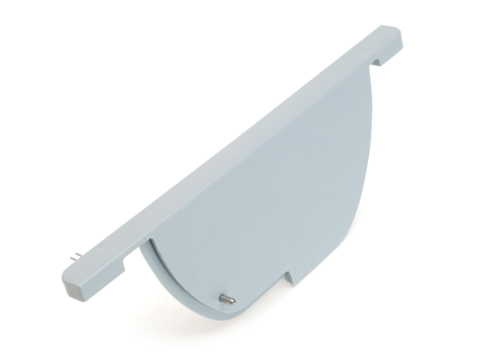 Accessories - Chocovision Replacement White Baffle - to fit Mini Rev & Rev2B