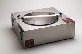 REFURBISHED Chocovision Revolation 3Z (Rev 3Z) Commercial Chocolate Tempering Machine