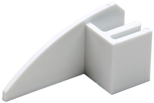 Accessories - Replacement Baffle Clip - to fit Mini Rev & Rev2