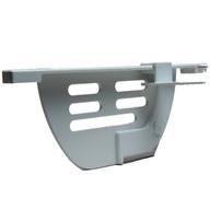 Accessories - Holey Baffle - to fit Rev1, Rev2 & Rev2B