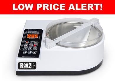 Low Price Alert!