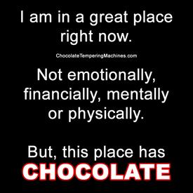 A Good Place!