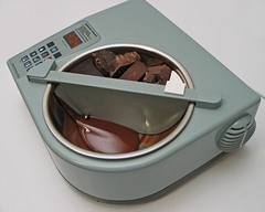 If You Have Been Thinking About Buying A Chocolate Tempering Machine, Now Is The Time!