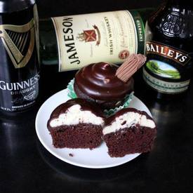 National Irish Coffee Day!