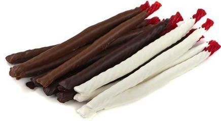 Happy National Licorice Day!!