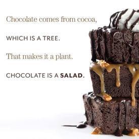 On A Diet?