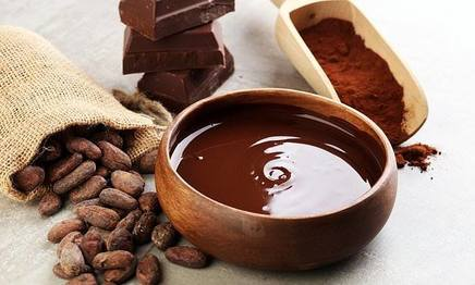 Can Chocolate Help You Live Longer?