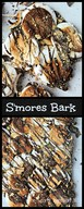 S'mores Bark!