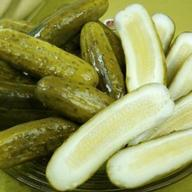 "Eat Pickles! Today Is National ""eat What You Want Day"", Who Will Be Eating Pickles!?"