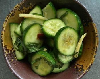 Same Day Pickles!