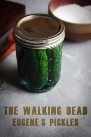 Walking Dead Fans!