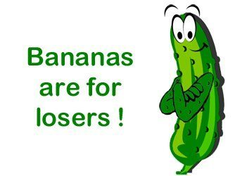 Funny Friday!!