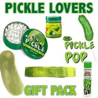 Looking For The Perfect Pickle Gift?